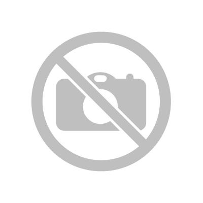 Наконечник рулевой тяги Skoda Octavia - замена, vw-parts.ru